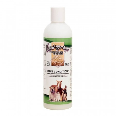 Envirogroom Mint Condition, 502 ml