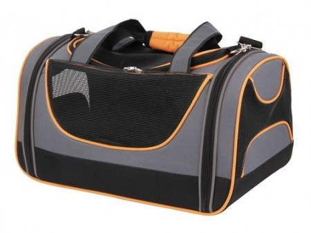 Pawise Pet Travel Bag